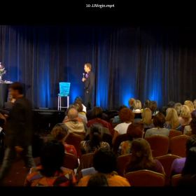 Download Lisa Sasevich - Speak to Sell Masters + Bootcamp