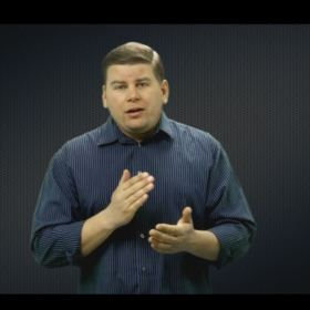 Download Mike Lemoine - Proposal Marketing Formula