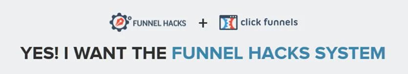 Download Russell Brunson - Funnel Hacks