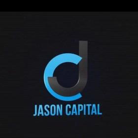 Download Jason Capital - Status Unleashed