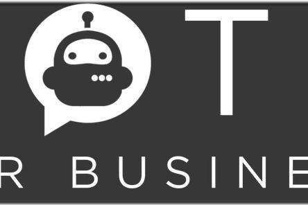 Download Messenger Bots