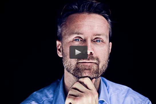 Bernhard Rieder – SEO Ranking with Content Creation Only