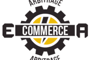 Brittany Lynch, Boris and Sam Savransky – One Hour E-commerce Launch Formula