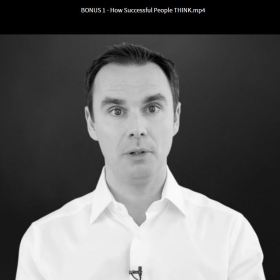 Download Brendon Burchard – The Confidence Course 2017