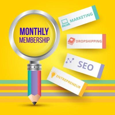 Download Lifetime membership