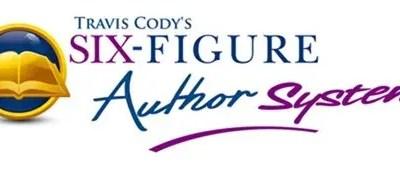 Travis Cody – Six-Figure Author System