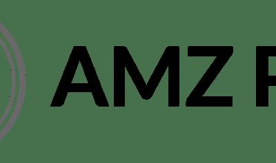 Mohammed Khalif – AMZ Pros