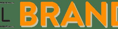 Marisa Murgatroyd – Personal Brand Power
