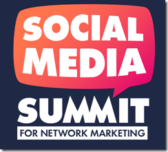 Eric Worre – Social Media Summit 2018