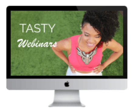 Download Danielle Leslie – Course From Scratch