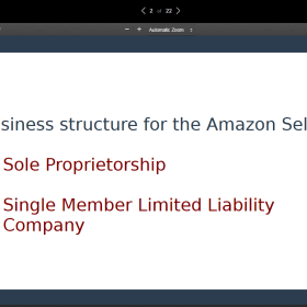 Download Philip A. Covington – The Ultimate Amazon Seller
