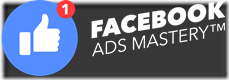 Dave Rogenmoser – Facebook Ads Mastery