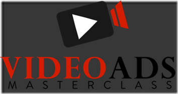 Justin Sardi – Video Ads Masterclass 2018