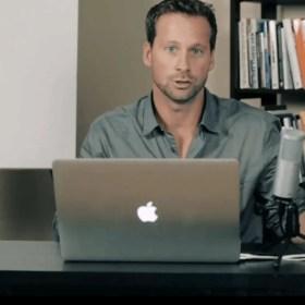 Download Keith Krance – Facebook Ads University Elite 2019