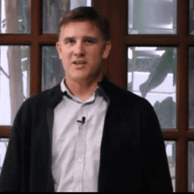 Download Sean Ellis – Growth Master Training Course