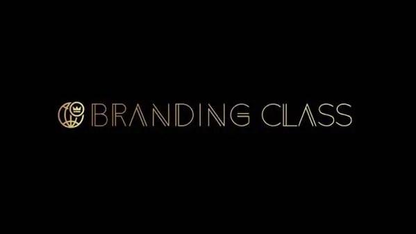 Frank Kern – Intent Based Branding