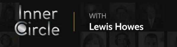 Lewis Howes – Inner Circle Membership