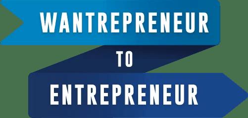 Brian Lofrumento – Wantrepreneur to Entrepreneur Bootcamp