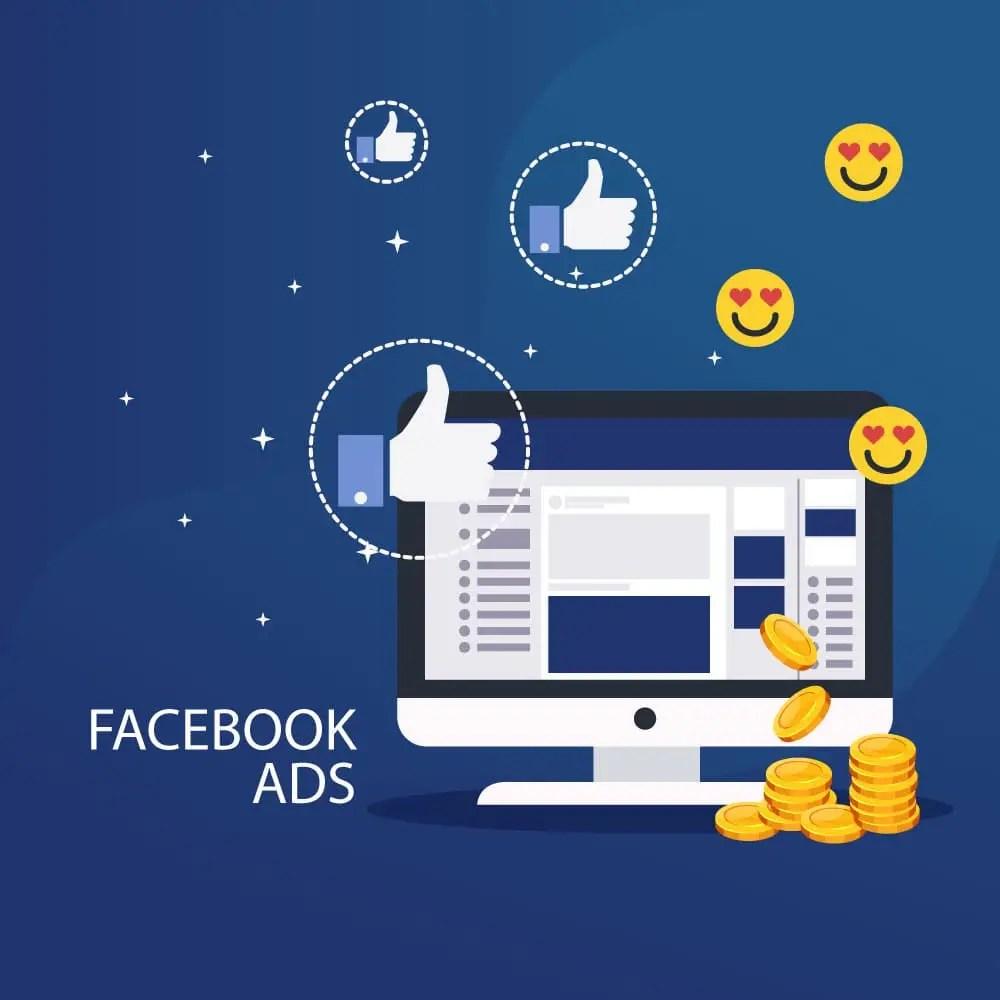 Top 3 online Facebook marketing courses