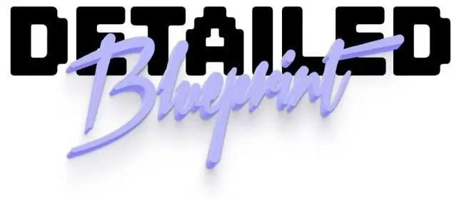Download Glen Allsopp – SEO Detailed Blueprint