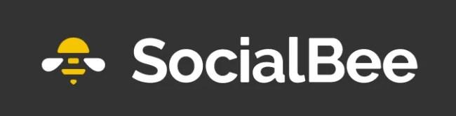 Download SocialBee – SocialBee University