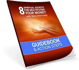 Download Mary Morrisey – 8 Spiritual Secrets for Multiplying Your Money