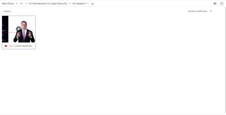 Download SimpliLearn – Business Analyst