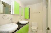 4919-bathroom-2