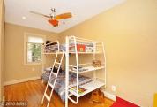 4919-bedroom-1