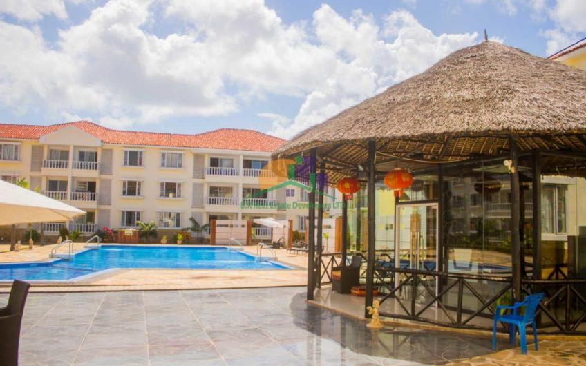 Apartments For Rent at Oyster bay In Dar es Salaam six