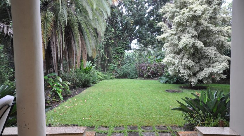 House For Sale In Usariver with 25 Acres14