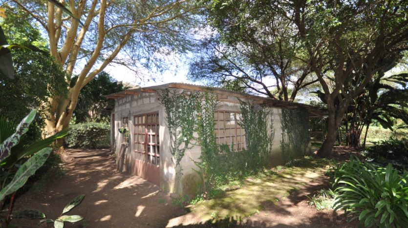 House For Sale In Usariver with 25 Acres2