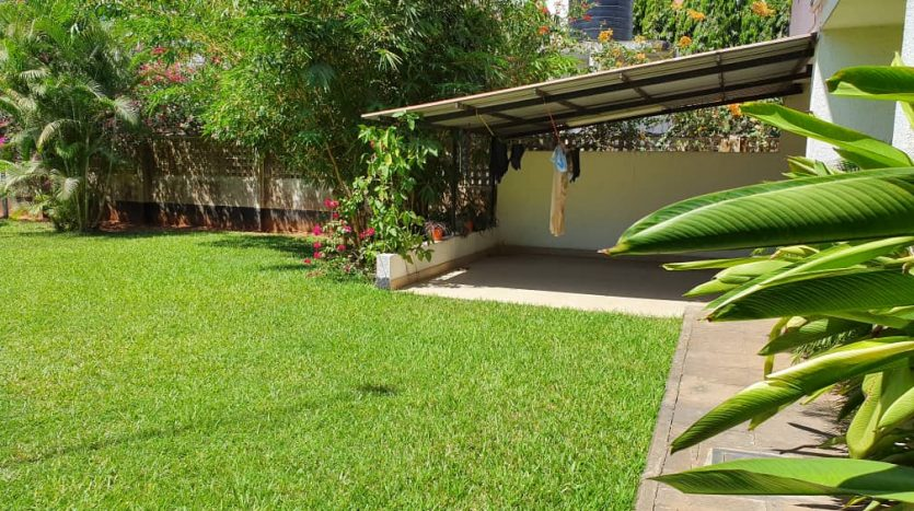 House For Sale at Mikocheni Dar Es Salaam2