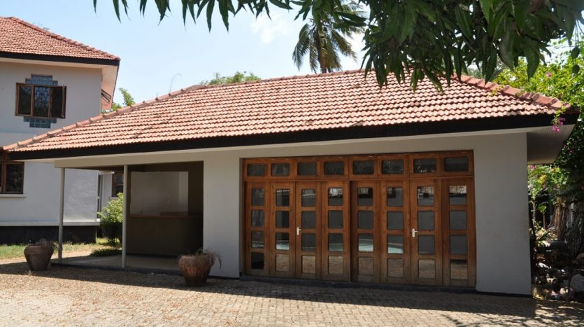 House For Sale at Oyster Bay Dar Es Salaam3