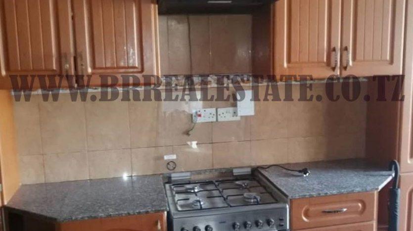 House for Rent in Arusha Tanzania / Nyumba inapangishwa Arusha
