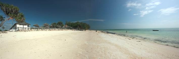 Club Wellness For Sale In Zanzibar