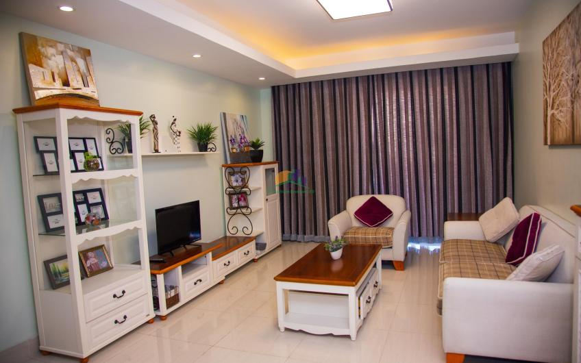 Apartments For Rent at Oyster bay In Dar es Salaam 2