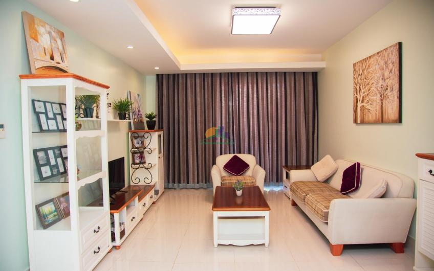 Apartments For Rent at Oyster bay In Dar es Salaam 4