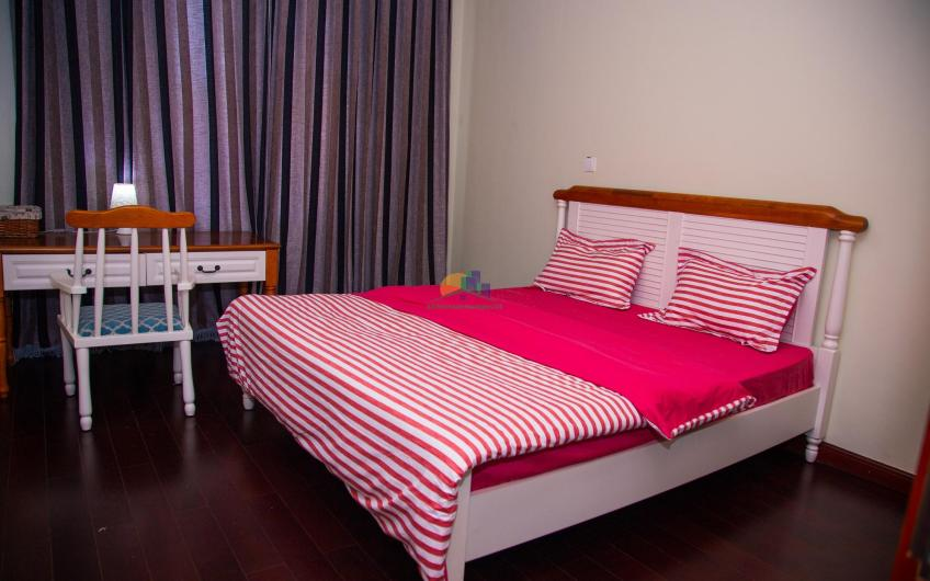 Apartments For Rent at Oyster bay In Dar es Salaam 6