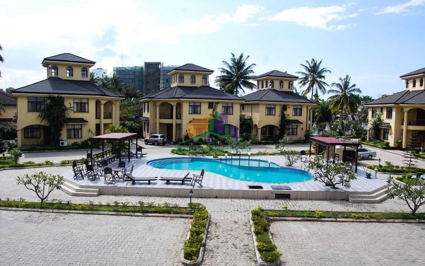 Apartments For Rent at Kinondoni Dar Es Salaam61