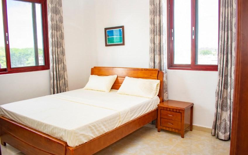 Apartment For Rent In Zanzibar5