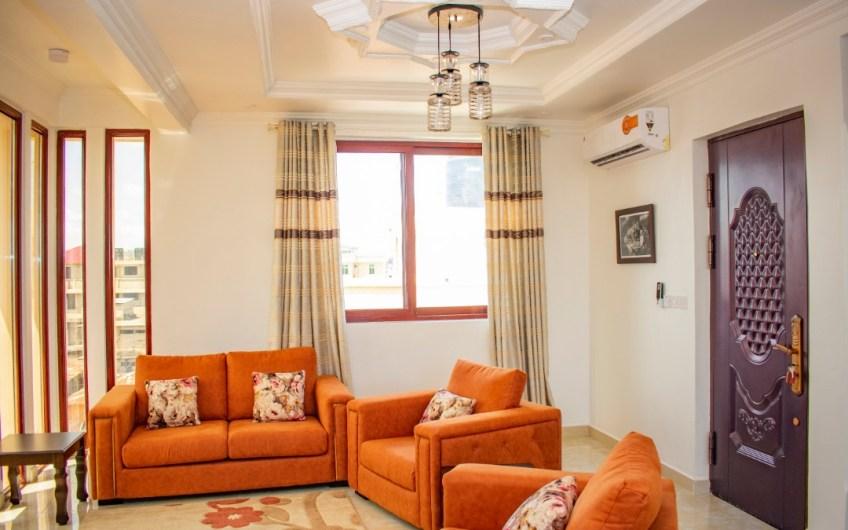 Apartment For Rent In Zanzibar8