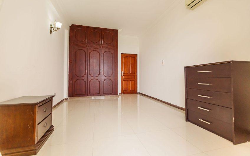 Apartment For Rent at Masaki47
