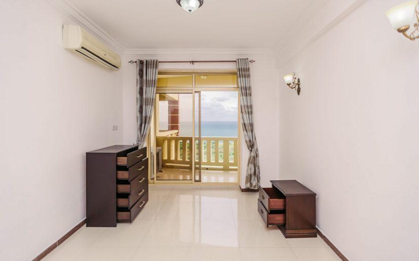 Apartment For Rent at Masaki48