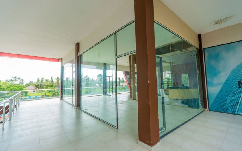 Commercial Office and Shops For Rent at Mikocheni Plaza Dar Es Salaam15