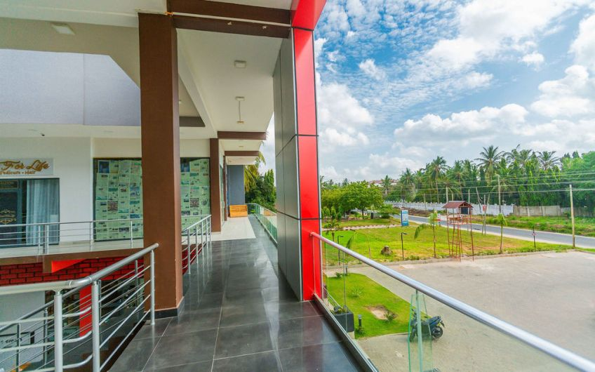 Commercial Office and Shops For Rent at Mikocheni Plaza Dar Es Salaam16