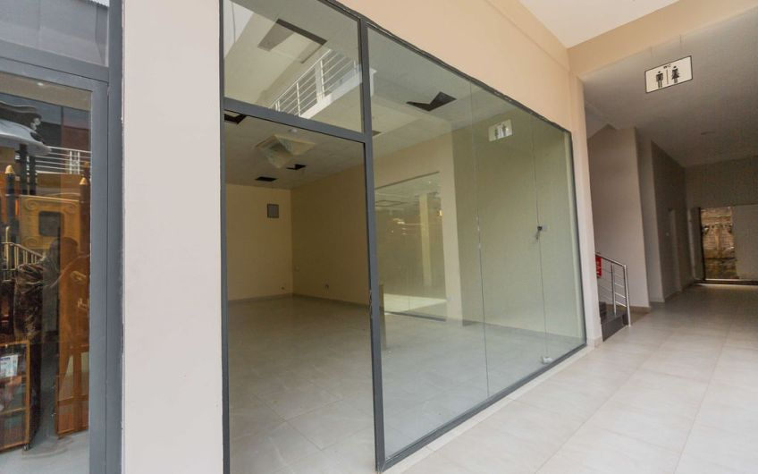 Commercial Office and Shops For Rent at Mikocheni Plaza Dar Es Salaam28