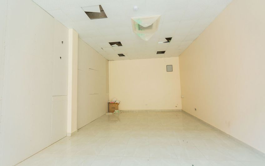 Commercial Office and Shops For Rent at Mikocheni Plaza Dar Es Salaam29