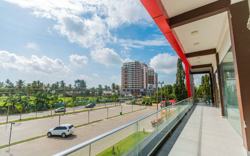 Commercial Office and Shops For Rent at Mikocheni Plaza Dar Es Salaam9