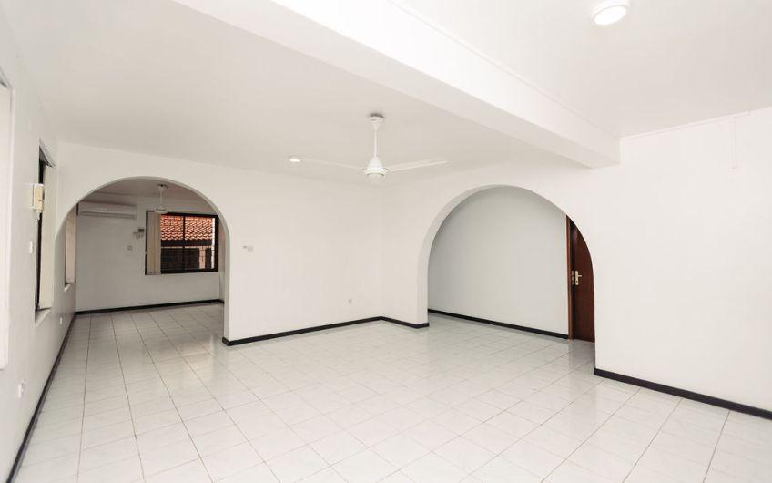 House For Sale at Msasani Near Fish Market Dar Es Salaam25